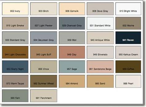 power grout colors tec grout color chart image search ask tile