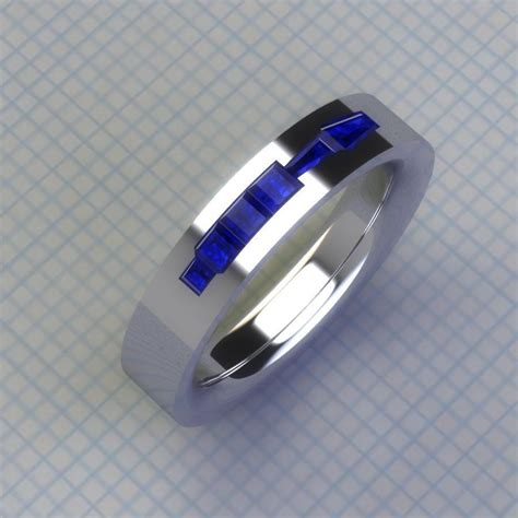 Wedding Ring Box Jakarta by Harry Potter Engagement Rings Cool Wedding Bands