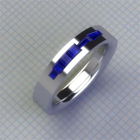 wedding ring surabaya harry potter engagement rings cool wedding bands