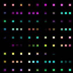 colors gif giphy gif