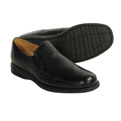 most comfortable dress shoes for men most comfortable dress shoes for men adidas online shop