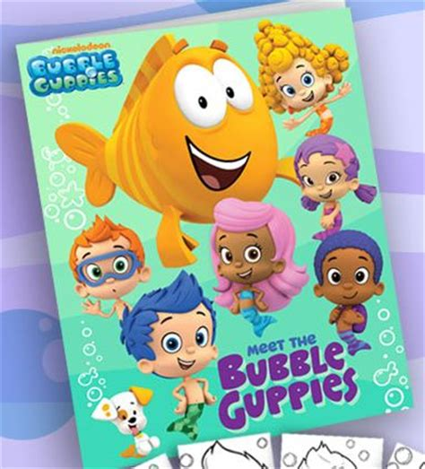 not a fan ebook free free 25 page guppies coloring ebook