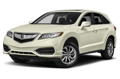 acur a 2013 acura rdx detroit 2012 photos photo gallery autoblog