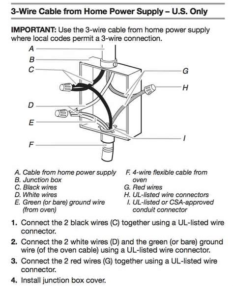 wiring a outlet diagram outlets in series wiring diagram