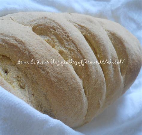 indice delle ricette carlitadolce indice delle ricette semi di lino