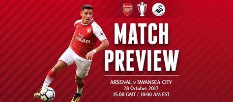 arsenal upcoming matches home you are my arsenal