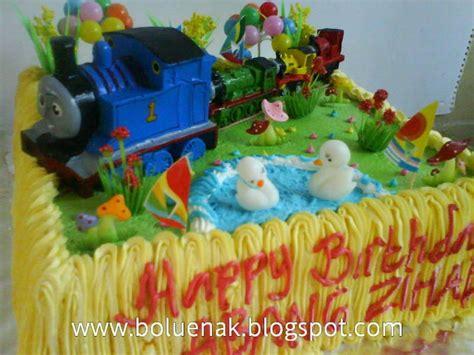 Kue Ulang Tahun Ukuran 22cm Rp 150 000 toko kue bolu enak tart ulang tahun tema n friends