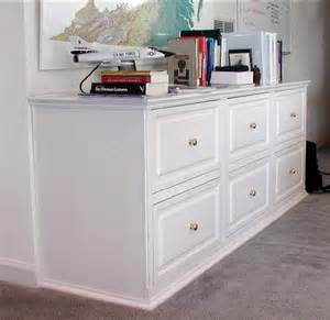 miscellaneous cool file cabinets with white color cool