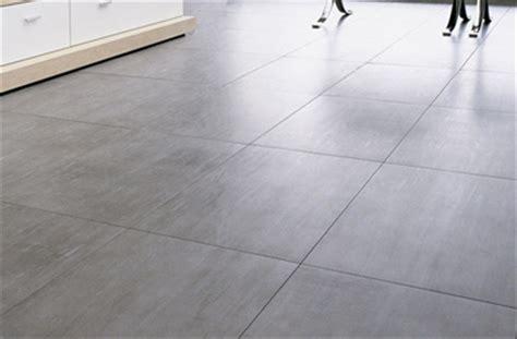 piastrelle per interni pavimenti in piastrelle martinelli ceramiche