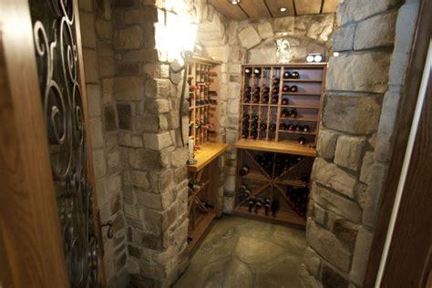 Fabriquer Une Cave A Vin 3750 by B 226 Tir Une Cave 224 Vin O 249 Comment Et Combien Karyne