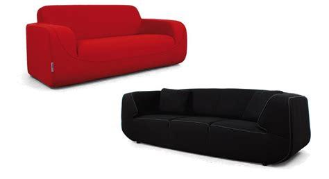 designer sofa sale uk sofa design