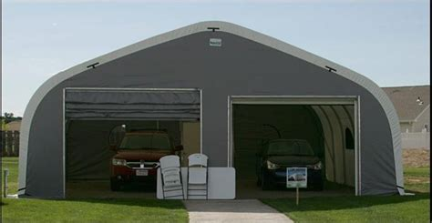 how big is a two car garage 28 how big is a 2 car garage waterside 2 car garage