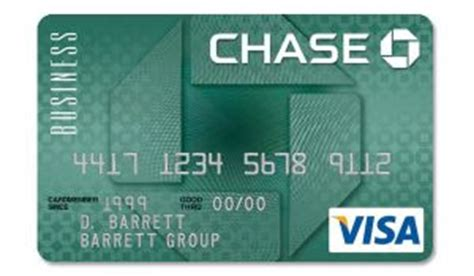 No Interest Business Credit Cards