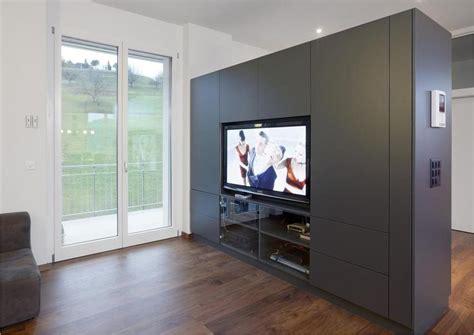 schlafzimmer schrank als raumteiler zuhause dekor ideen - Schiebetüren Als Raumteiler