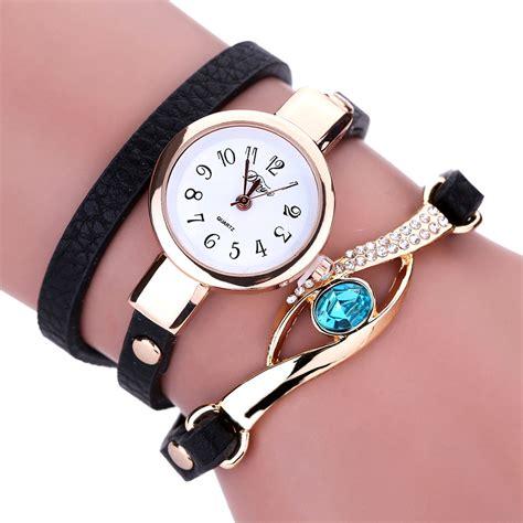 aliexpress buy duoya fashion watches eye
