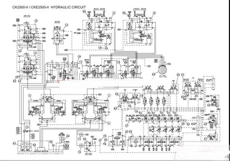 fantastic car wiring shop photos electrical and wiring