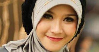 Sis Zaskia Mocca mengintip cara hidup seorang muslim