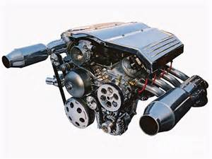 Chevrolet 5 3 Crate Engine Gm Goodwrench Crate Engines 6 0 Gm Free Engine Image For
