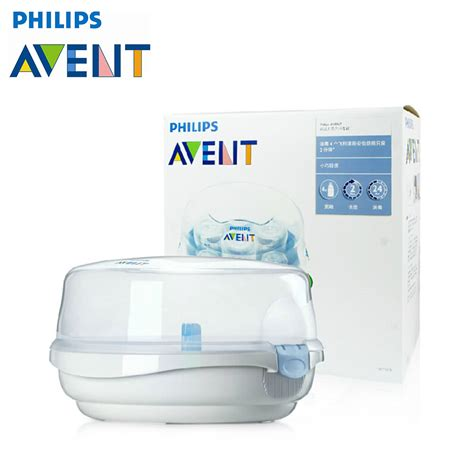 Microwave Philips philips avent microwave steam steri end 10 13 2018 5 15 pm