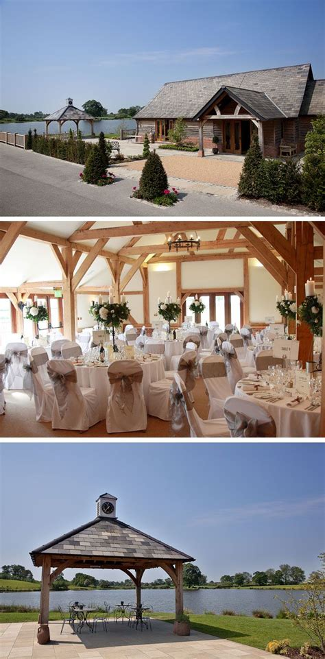 winter wedding venues hshire uk 1000 ideas about winter barn weddings on barn weddings barn wedding photos and