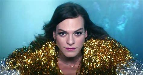 film transgender oscar transgender love story a fantastic woman wins oscar for