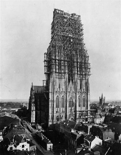 17 Best images about (old) cologne on Pinterest | American