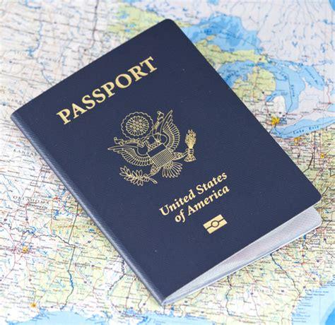 Passport Post Office Locations by Passport Post Offices In Sullivan In
