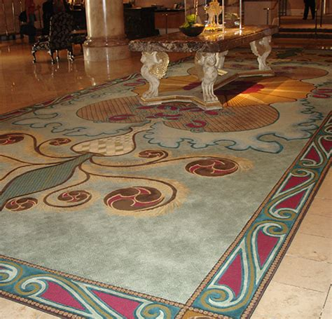area rugs tx the best 28 images of area rugs dallas tx rugs dallas tx