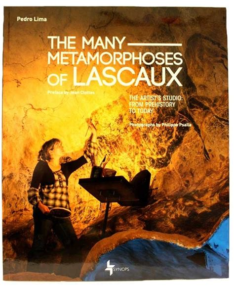 from lascaux to books 15 best from the age the cave paintings of