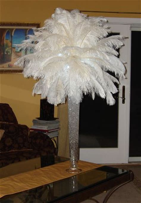 1000 images about harlem night party decorations on