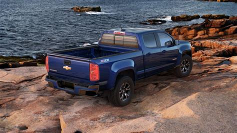 wilson chevrolet cadillac new 2017 chevrolet colorado from your stillwater ok