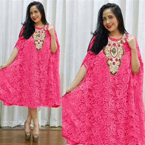 Baju Gamis Ala Nagita model baju ala nagita slavina gamis nagita slavina jadi favorit di tanah abang dan para