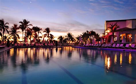Best All Inclusive Trips For Couples Best Affordable All Inclusive Resorts For Vacation