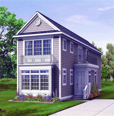 Floor Plans For Single Story Homes yamada homes santa cruz construction guild
