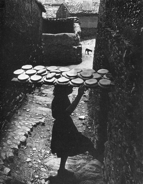 79 best images about w eugene smith on 79 best w eugene smith images on
