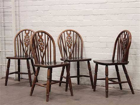 vintage ercol dining chairs ercol style elm dining chairs set of 4 sold scaramanga