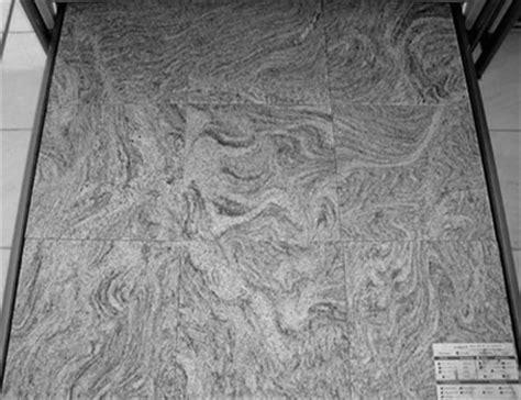 Wieland Naturstein   Produktkatalog   Granitartikel
