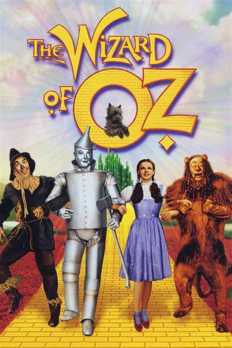 Idfl Subscene The Wizard Of Oz Indonesian Subtitle