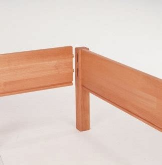 bett quietscht was tun metall bettgestell massivholz was tun wenn es knarzt