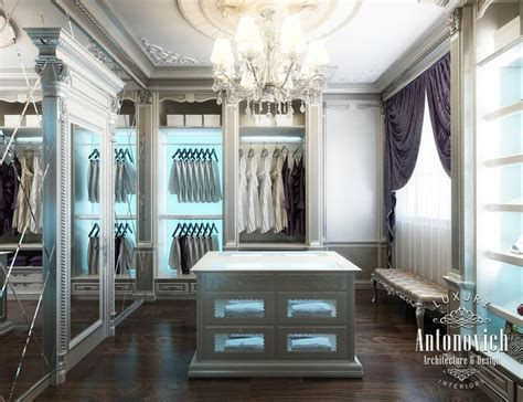Walk In Closet Kuwait by 1000 Images About Closet Vanities On