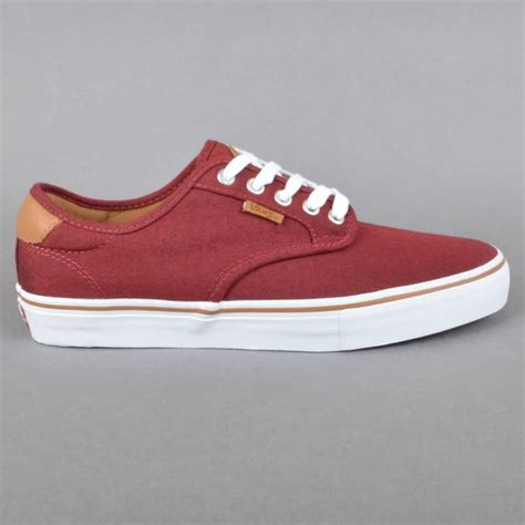 oxford vans shoes vans chima ferguson pro skate shoes oxford vans
