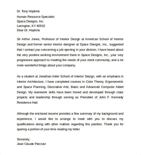 Offer Letter For Area Sales Manager ceo cover letter resume