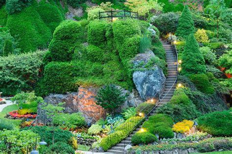 best gardens in the world 10 best gardens in the world amazing gardens