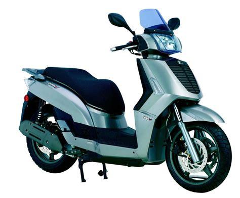 Versicherung Motorrad 300ccm by Fahrbericht Kymco People S 300i Preiswert Flott Und