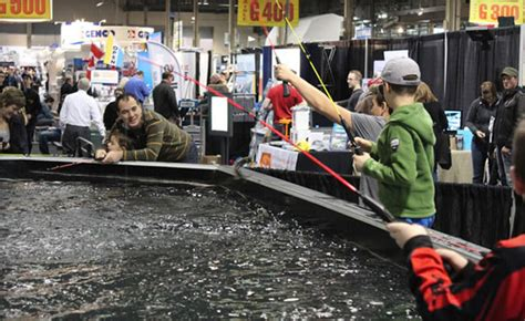 ny boat show promo code tickets to the central ontario boat show sale in