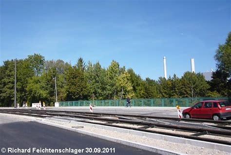 Porsche Fern Fh by Richard Feichtenschlager Bilder News Infos Aus Dem Web