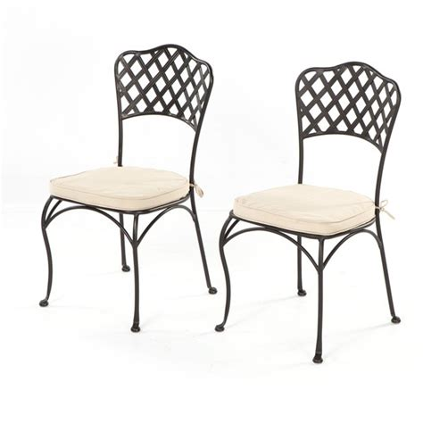 Wrought Iron Dining Chairs Child Proof Your Dining Chairs Dining Chair Covers