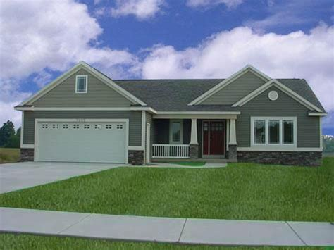 looking for house plans looking for ranch style house plans home design and style
