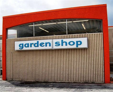 Kmart Garden City Ny 107 Best Images About Days Stores On