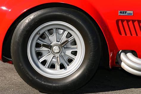 Cobra Auto Bilder by Bilder Shelby Cobra 427 Bilder Autobild De